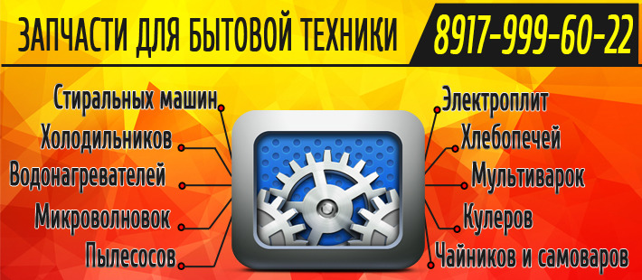 http://zipki.ru/static/img/0000/0002/6111/26111340.fy4liqysg0.W710.jpg